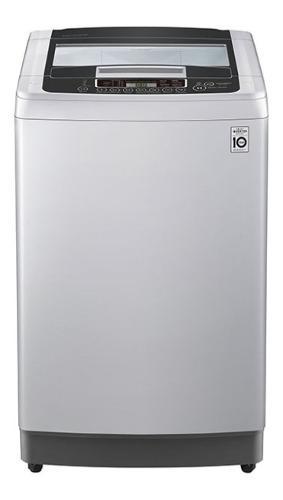 Lavadora lg wt9dpb para 18 lbs nueva, sin sacar de su caja