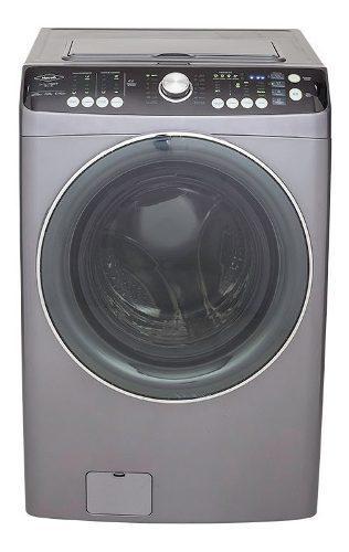 Lavadora secadora zafiro f1500 haceb ti 15 kg titanio