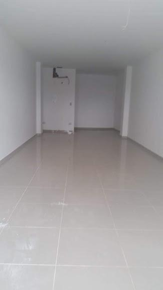 Locales comerciales porvenir barranquilla - wasi_927322