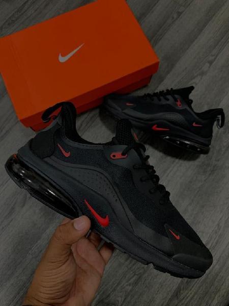 Nike Presto 2020 para Caballero