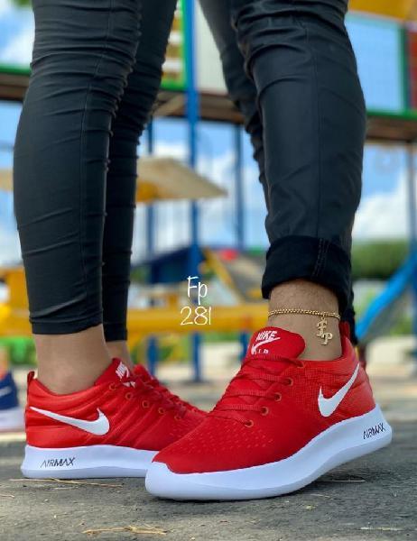 Nike Ultraliviano