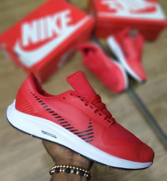 Nike Zoom Chulo