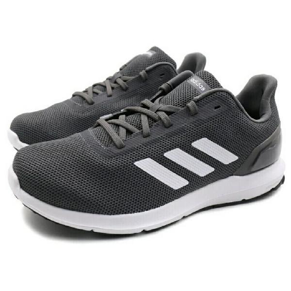 Tenis Running Adidas Talla 9.5