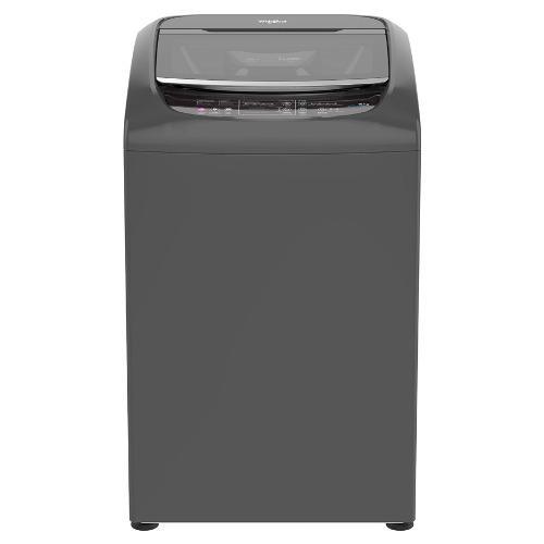 Whirlpool lavadora carga superior 16kg wwi16bshla wwi16bshla