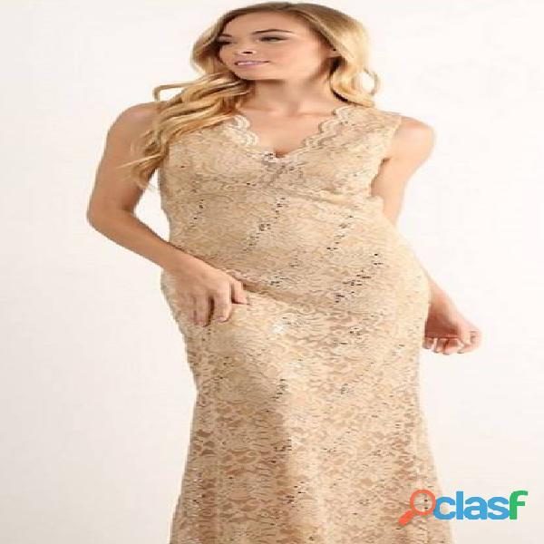 Alquiler de vestidos de fiesta elegantes para mujer en itagui
