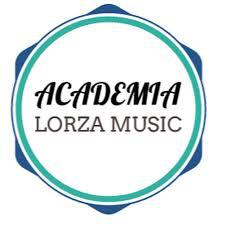 lorza-music
