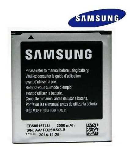 Pila Samsung Galaxy Core 2 G355 2000mah