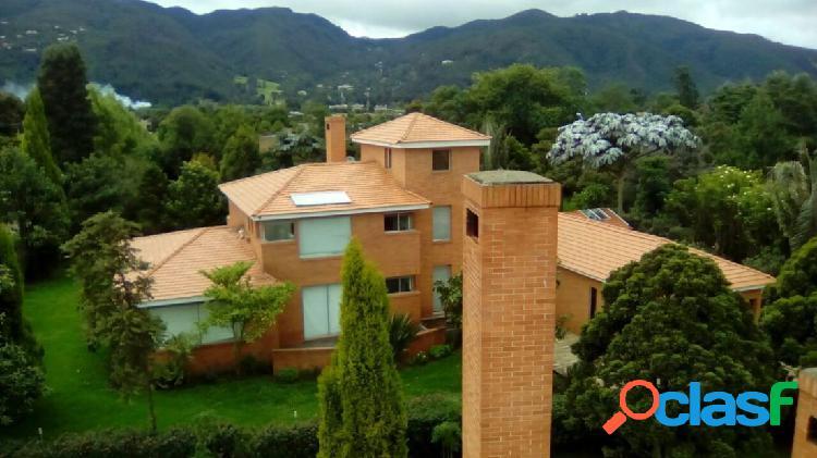 "Casa campestre venta san simã""n 20/20 - wasi1122493"