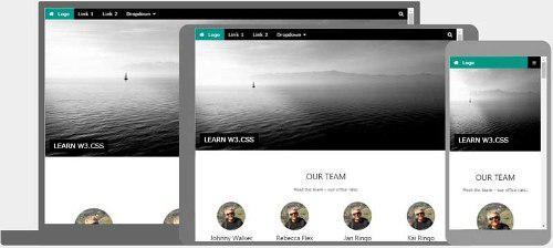 Diseño de página web profesional