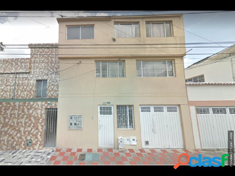 Arriendo apartamento sector ciudad montes