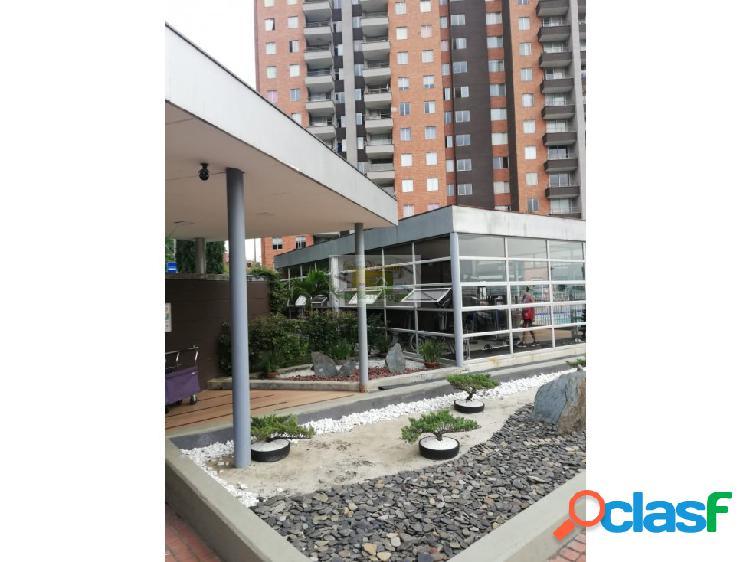 Apartamento piso 16 viviendas el porvenir