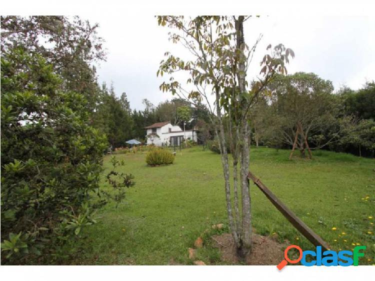 Casa finca en venta guarne cod 1672662