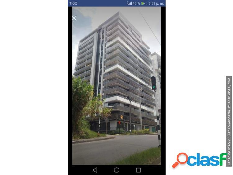Venta arrendamiento apartamento norte de armenia