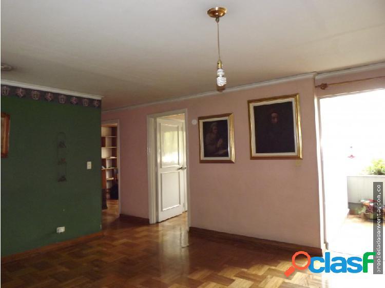 Apartamento en venta en medellin sector el poblado