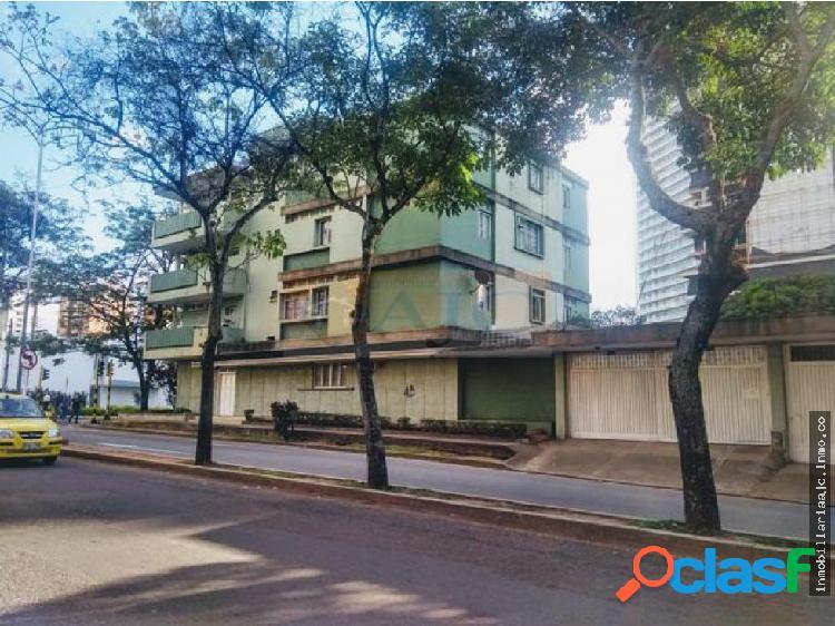 Vendo apartamento bolarquí bucaramanga
