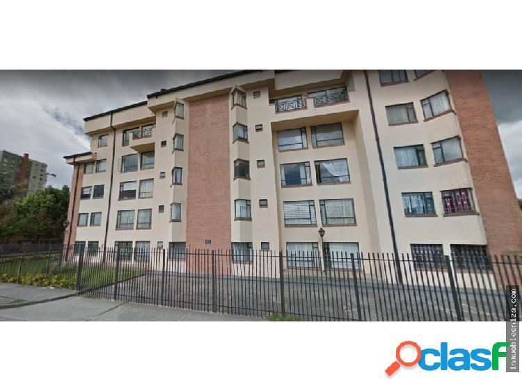 Venta apartamento britalia norte duplex