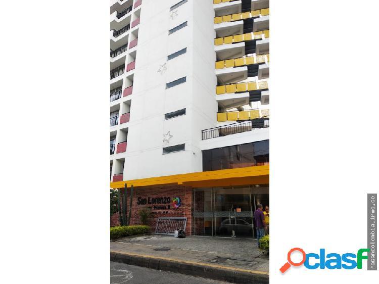 Vendo apartamento en bucaramanga provenza