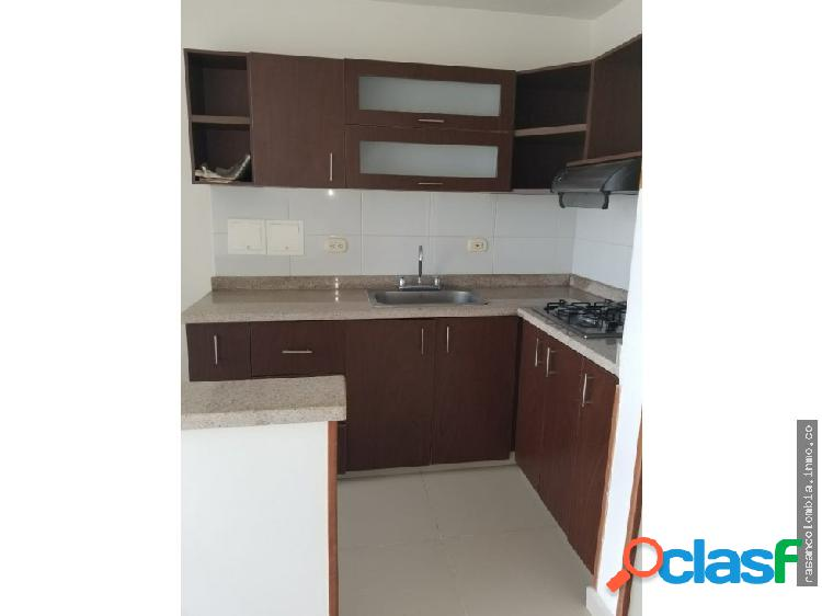 Venta apartamento en cartagena plazuela mayor