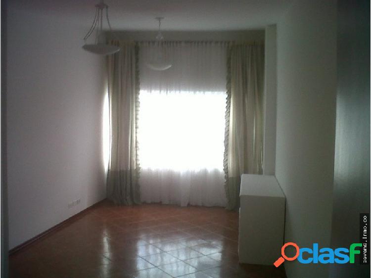 Apartamento arriendo la soledad bogotá, colombia