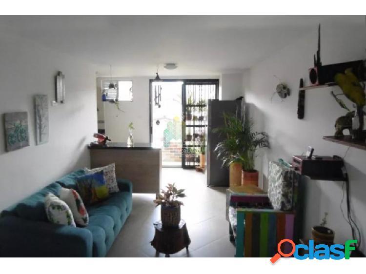 Apartamento en venta en belén fatima