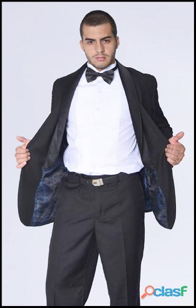 Alquiler de trajes formales para toda ocasión de hombre en itagui