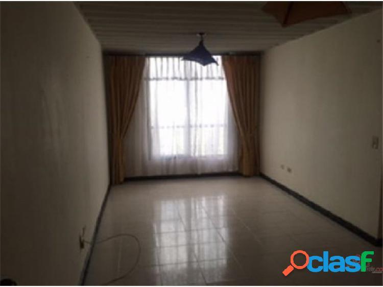 Arrendamiento de apartamento sector campohermoso