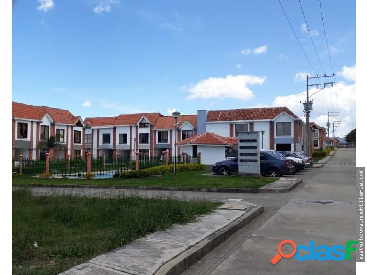 Vendo hermosa casa esquinera en popayan, cauca