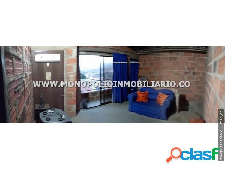 Confortable casa bifamiliar venta andalucia 17325