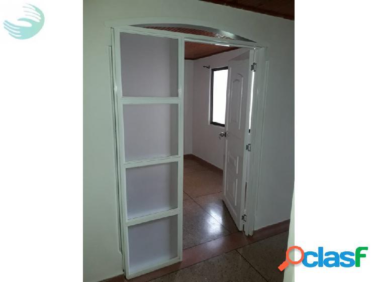 Apartamento venta barrio laureles armenia q.
