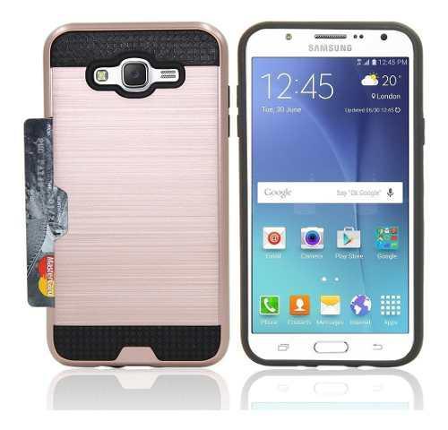 Galaxy j7 neo j701m /j7 nxt j701f /j7 core j701 case,
