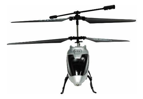Helicoptero A Control Remoto Ir Mega-copter