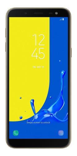 Liberar Bandas Liberaciones Samsung Huawei Motorola Lg