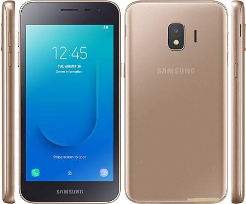 Samsung galaxy j2 core 4g 16gb cam8mp ram 2gb android +envio