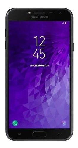 Samsung galaxy j4 32 gb ram 2 gb pantalla 5.5 quadcore 13 mp