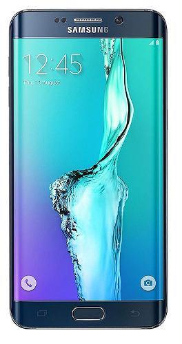 Samsung galaxy s6 edge plus g928v de 32 gb verizon - z...