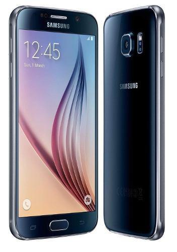 Samsung galaxy s6 g920a 32gb desbloqueado gsm 4g lte o...