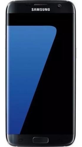 Samsung galaxy s7 edge 32 gb 4 gb ram 5.5 4g amoled