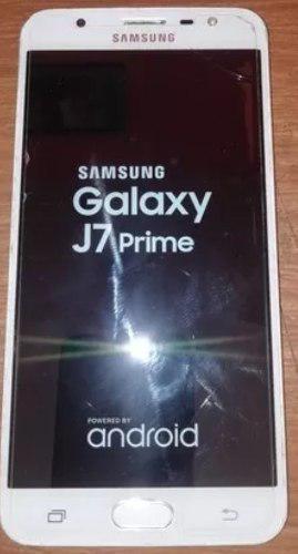 Samsung j7 prime barato¡ tiene 3 de ram excelente equipo.