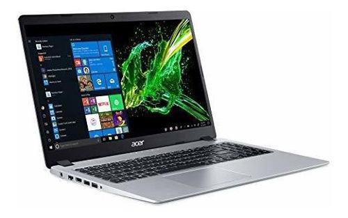 Computadora portatil acer aspire 5 slim fhd ips 128gb ssd