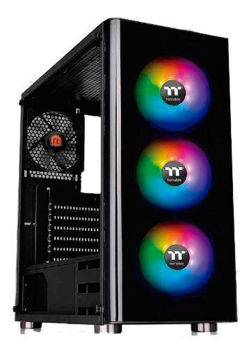 Pc gamer intel i9 9900k + ram 8gb + hdd 2tb + rtx 2060 6gb