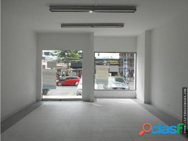 37153 - apartamento para arriendo en manga