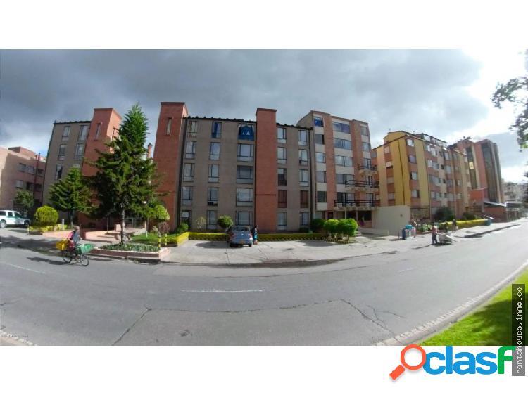 Apartamento en arriendo cedritos rah co:20-254
