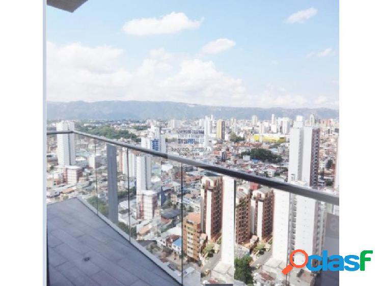 Arriendo apartamento sotomayor bucaramanga