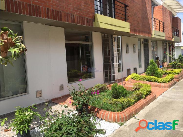 Casa valverdi floridablanca