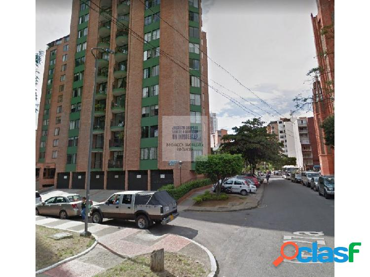 Arriendo apartamento en sotomayor bucaramanga