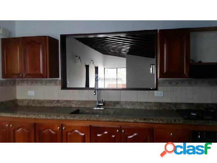 Casa envigado venta barrio mesa p3 cod 1691167
