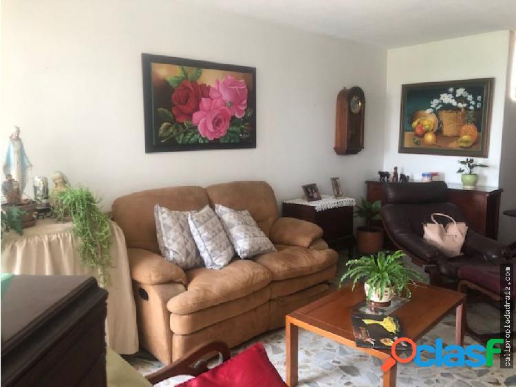 Apartamento venta, San Vicente, Cali