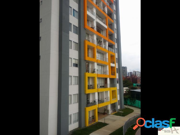 Renta de apartamento al norte de armenia