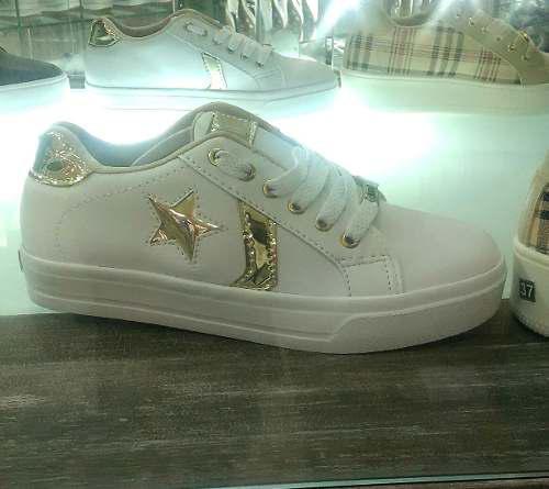 Tenis mujer zapatos mujer tennis mujer deportivos