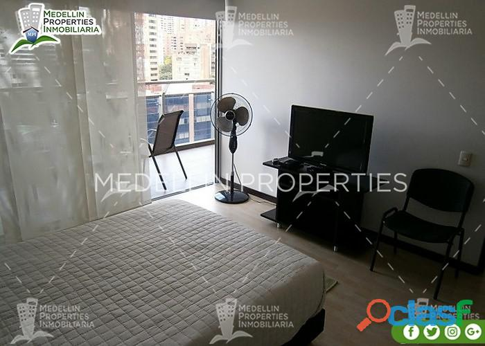 Cheap Apartments in Colombia Medellín Cód: 4582